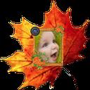 عکستو پاییزی کن