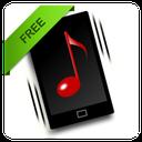 sensor music (free)