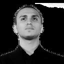 Shahid jahad moghnieh