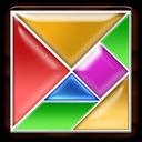 Tangram HD