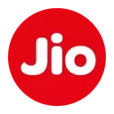 MyJio: For Everything Jio