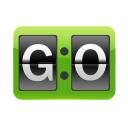 GO Score
