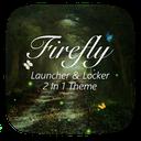 GO Bigtheme Firefly