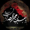 ImamSadegh GOLocker Theme