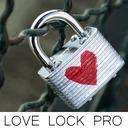 Love Lock PRO