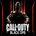 Call Of Duty theme for Go Locker