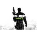 CALL OF DUTY MW3 GOLocker Theme