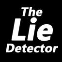 دروغ سنج