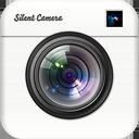 SilentCameraW
