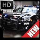 Police VS Thief 2