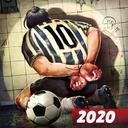 Underworld Football