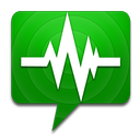 Earthquake Alerter Add-on Free