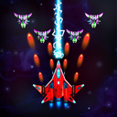 Starla: Space Shooter Game