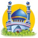 کلیدبهشت - بازی آموزش نماز و وضو
