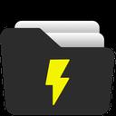File Explorer Root Browser