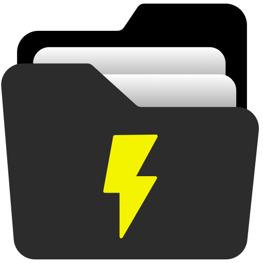 File Explorer Root Browser for Android - Download | Cafe Bazaar