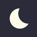 My Moon Phase - Lunar Calendar & Full Moon Phases