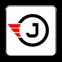 جی سرویس | سامانه حمل و نقل باربری