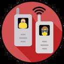 Wireless video Pro