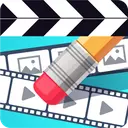 Remove Unwanted Object For Video & Image Free