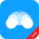 Clone app - 64bit