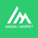 آمادای مارکت