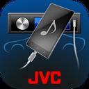 JVC Music Play