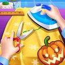🎃👻Baby Tailor 5 - Happy Halloween