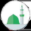 دعای فرج یا دعای عظم البلاء + متن