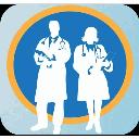 آشنایی با انواع بیماری ها + درمان