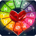 Horoscope love astrology marriage