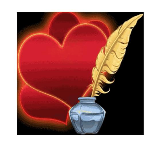 گلچین شعر های عاشقانه زیبا و ناب