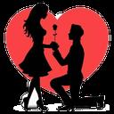 پیام ، متن و اشعار عاشقانه