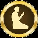 دعای سمات صوتی + متن و ترجمه
