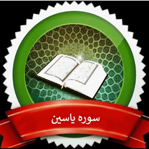 سوره یاسین صوتی + متن و فضیلت