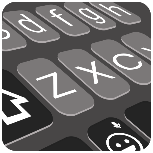 smart keyboard download