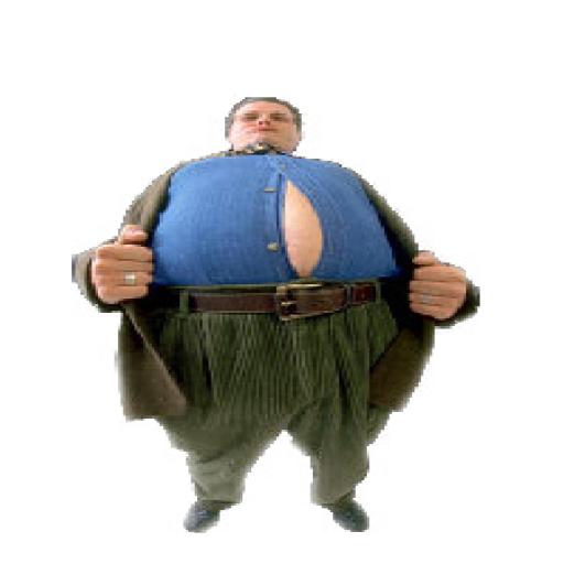 آموزش کاهش وزن