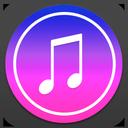 کنترل هوشمند موزیک