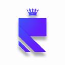 Royal Player:Mp3 Music Player🎵