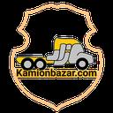 کامیون بازار