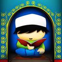 کودکانه(آموزش قرآن)