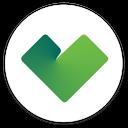 هلیکس |مشاوره آنلاین پزشکی و دارویی