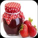 Jam and marmalade
