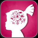 روانشناسی کودکان