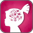 Psychology Children