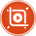 تغییر اندازه و برش هوشمند ویدیو