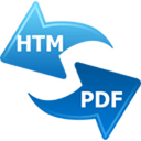 Site Conversion to PDF
