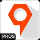 کاراپ متخصصین – توسعه کسب و کار
