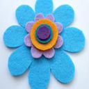 Felt Craft (footer)