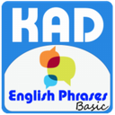 KAD Common English Phrases: Basic